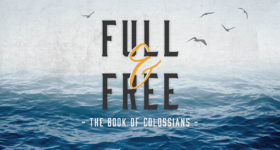 Full & Free